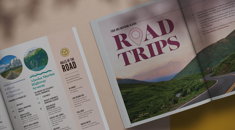Travel-Alaska-Cover